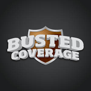 Busted Coverage