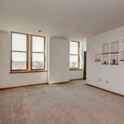 Majestic Lofts for rent in Milwaukee