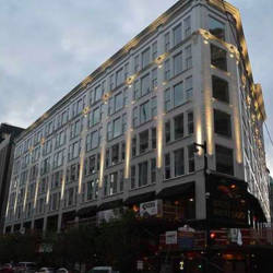 MKE Lofts for rent in Milwaukee