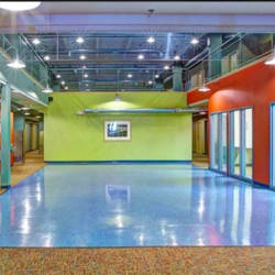 Blue Ribbon Loft apartments for rent in Milwaukee