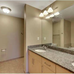 Minneapolis condo for rent on 10th ave