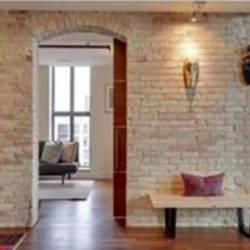 Loft for rent in Minneapolis