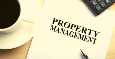 property management best practices