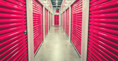 Best 24-Hour Storage Companies